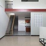 Nhà 2 tầng, kiệt lê văn hưu, 3 phòng ngủ 2 vệ sinh nhà mới 100%
