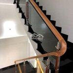 Cho thuê nhà nguyễn lương bằng 2.5 tầng