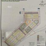 Bán & chuyển nhượng các khu đất 5.4ha của dự án kdc 149.36ha (quy hoạch chi tiết đô thị 1/500) tphcm