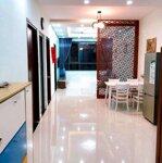 Cho thuê chung cư lappen căn 2 phòng ngủcăn góc