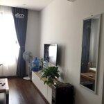 Cho thuê căn hộ chung cư an phú thịnh, tầng cao, đầy đủ nội thất, giá bán 9 triệu/ tháng