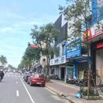 Bán đất để xây building văn phòng công ty ngay tại trung tâm tp. đà nẵng