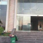 Bán sàn thương mại tầng 1 tòa ct1 và ct3 chung cư eco green city 286 nguyễn xiển