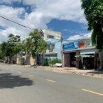 Cho thuê 240m2 ngag 8m khu chợ chùa thôg dl dkhoi