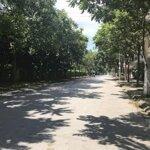 Bán nhà mặt phố hồng châu, hải dương, 70m2, đường trước nhà 20m, mt 4.5m, vỉa hè 5m