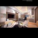 Bán chung cư đẹp tp cao bằng 3p ngủ giá chủ đầu tư