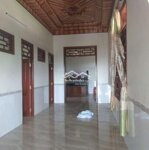 Nhà mặt tiền huyện đaksong