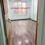 Nguyên sàn tầng 3 , 2 phòng ngủ