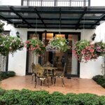 Cho thuê biệt thự mimosa ecopark full đồ đẹp mới giá tốt nhất thị trường hotline 0941015995