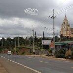 Mặt bằng kinh doanh huyện đắk song 400m²