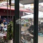 Chính chủ cần cho thuê nhà tại chợ sặt