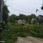 đất 125m2 làng nội kcn đồng văn, giá đầu tư