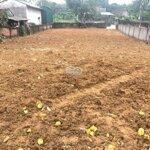 Lô đất vị trí đắc địa có mặt tiền 32m giá rẻ.