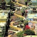 Legacy hill - tiên phong cho thị trường nghỉ dưỡng