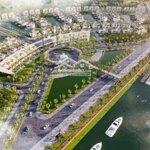 Bán đất dự án cẩm đình (nay là sunshine heritage resort), cơ hội đầu tư x2, giá chỉ từ 3 triệu/m2