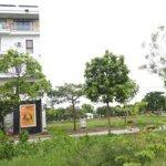 Bán đất phân lô đấu giá sóc sơn gần sân bay nội bài, khu công nghiệp giá từ 10.5 triệu/m2.