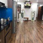 Bán chung cư thương mại-căn đẹp đa dạng diện tích- sổ hồng vĩnh viễn-lh cđt-0388.405.089
