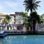 Bán đất biệt thự sinh thái cẩm đình, phúc thọ, hà nội - cơ hội đầu tư x2, x3 giá chỉ từ 3 triệu/m2