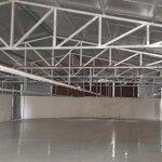 Bán 800m2 có 500m xưởng sẵn mới đẹp đường oto 8 tấn đi được có nhà ở tường bao quanh tại lương sơn