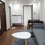 Bán chung cư - căn hộ đẹp - trực tiếpchủ đầu tư- giá tốt nhất - hotline 0388.405.089