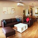 Cho thuê căn hộ 94m2, 2 phòng ngủ full, giá bán 11 triệu5, tại az - lâm viên complex nguyễn phong sắc - cầu giấy