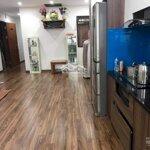 Bán chung cư căn đẹp-giá ưu đãi cđt-ck cao-hỗ trợ ls 5 năm-lh pkd 0388405089