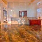 Cho thuê nhà 3 tầng ngô văn sở mới sạch