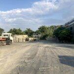 Cần bán 2ha nhà xưởng lương sơn hòa bình,đường xe công tránh,cách ql21 700m, giá bán 2,4 triệu/m2