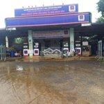 Bán cửa hàng xăng dầu