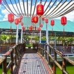 Bán resort mini nha trang,diện tíchgần 8000m2, giá bán 16.5 tỷ, lh chốt nhanh 0989.879.364