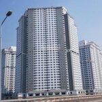 Bán căn 03 tòa b rẻ nhất dự án 23, 5 triệu/m2 thôi ạ ... cơ hội mua nhà giá rẻ đây rồi 2,137 tỷ