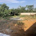 Sở hữu lô đất giá rẻ tại xã vân hoà na vì-hn
