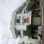 Cho thuê mặt bằng 700m đường số 4 vcn phước hải giá rẻ cho thuê nhanh 0338643333