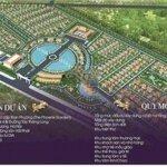 Chính chủ cần bán 200m2 đất xây biệt thự dự án thephoenix gardren đồi c5 hướng đông bắc