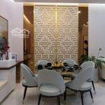 Chung cư 70m² 2 phòng ngủngay tại trung tâm q.6 hcm city