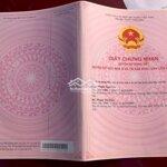 Chung cư huyện chương mỹ 48.86m² 2pn