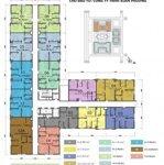Bán căn hộ hàng mới nguyên bản chủ đầu tư,khu đô thịtân tây đô, đan phượng,diện tích81.8m2, giá bán 1.1 tỷ