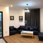 Mở bán căn hộ peco 3 phố đỗ nhuận_ngoại giao đoàn