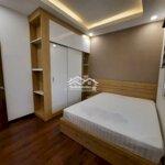 Mường thanh khánh hòa giá rẻ cho 2 phòng ngủ.