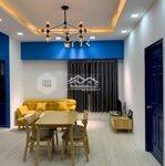 Chung cư chung cư thanh bình 66m² 2 pn