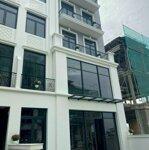 Bán nhà phố shophouse vinhomes manhattan quận 9, liên hệ: 0934313323