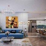 Căn hộ chung cư giá bán 724 triệu tp. bến tre