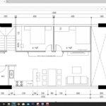 Bán shophouse dự án 9 view, 148m2, giá bán 3,8 tỷ, ngang 7 thiết kế 1 trệt 1 lầu, liên hệ: 0909274886 gặp lý
