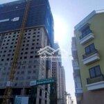 Chỉ có thể là tht new city căn hộ 70m giá cực rẻ