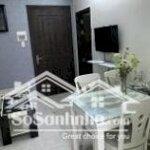 Cho thuê căn hộ mường thanh centren 5 sao (60 trần phú) nha trang- khánh hòa. liên hệ: 0915575769 a toàn