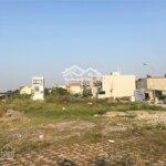 Chính chủ cần bán lô đất 80m2 gần bệnh viện việt đức, phủ lý, hà nam