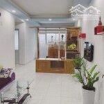 Cho thuê giá rẻ căn hộ mới đẹp 2 phòng ngủ tại ct6 vĩnh điềm trung nha trang. liên hệ: 0982497979