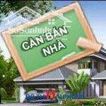 Chính chủ bán nhà cấp 4 tại - phường duyên hải - thành phố lào cai - lào cai.