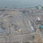 Gđ tôi cần bán lô đất dự án emerald bay - hoành bồ diện tích 100m2 giá bán 1,9 tỷ. liên hệ: 0908868668