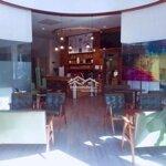 Cho thuê quán cafe đầy đủ nội thất